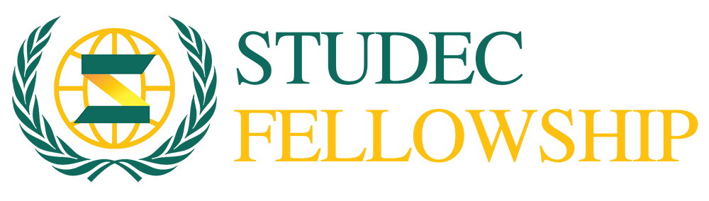 Studec Fellowship